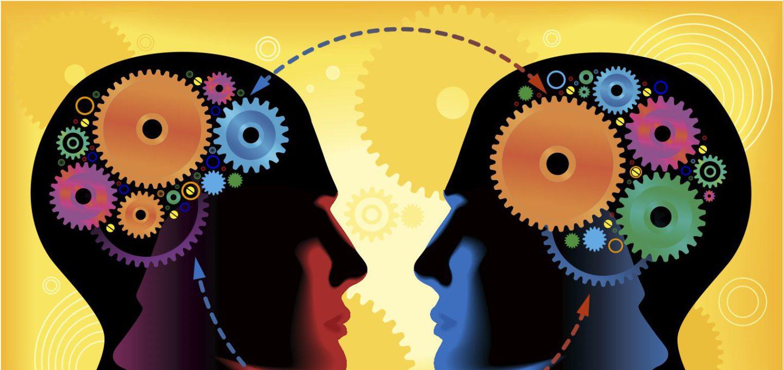 La soggettività e l'intersoggettività
