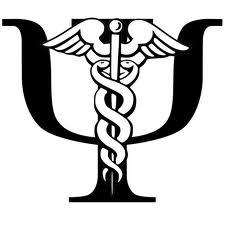 Medico e psicologo di base insieme: Un progetto di cura Mente-Corpo integrata