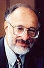 Allan Schore: La ricerca neuropsicologica sulla regolazione affettiva