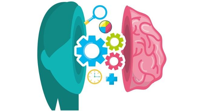 La Neurobiologia della regolazione affettiva.